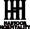 Habtoor Hospitality