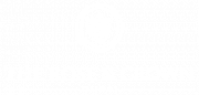 Rose and Crown Dubai